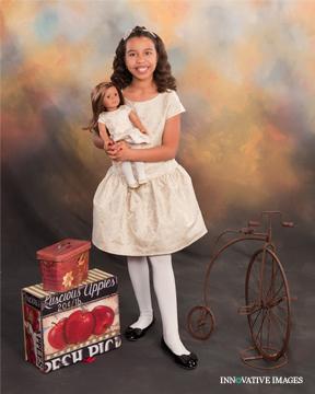 children_portrait_studio_photography_Houston_Texas_2014_1