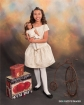 children_portrait_studio_photography_Houston_Texas_2014_1