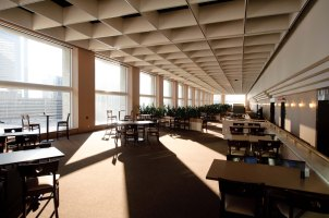 commercial-interior-office-architecture-photography-houston-downtown-texas