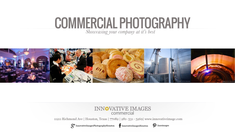 commercial_photography_industrial_photography_Houston_Katy_Fort_Bend_Texas