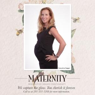 maternity-google