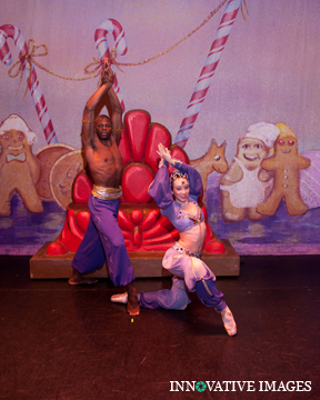 professional_dance_photography_city_ballet_of_houston_texas
