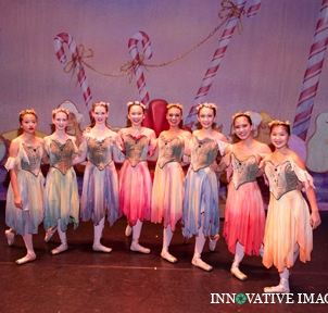 professional_dance_photography_nutcracker_city_ballet_of_Houston_Texas_2