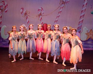 professional_dance_photography_nutcracker_city_ballet_of_Houston_Texas_2