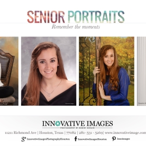 senior-portraits-houston-texas