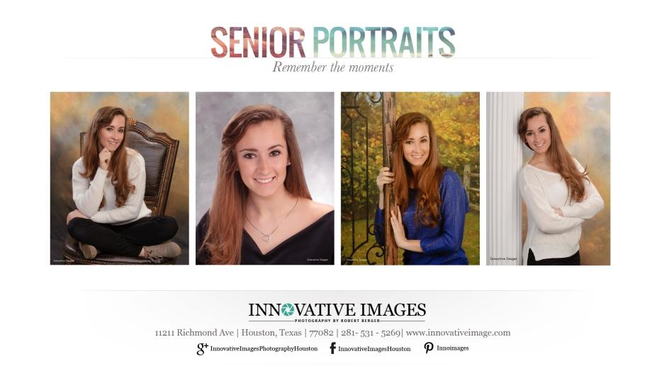 senior-portraits-houston-texas