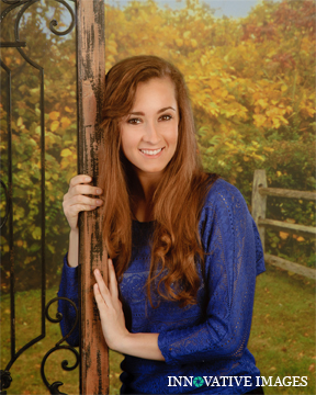 senior_portrait_studio_photography_Houston_Texas