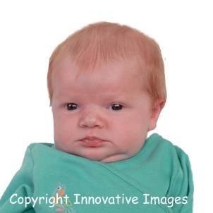 Baby- Infant-newborn-passport-visa-photos-houston-texas