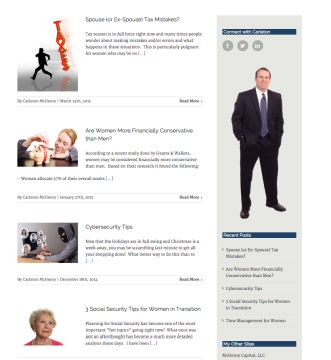 mchenry-business-portrait-sidebar
