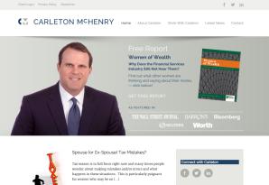 mchenry-header