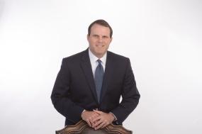 mchenry-houston-business-portrait