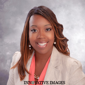 LinkedIn business portrait headshot houston