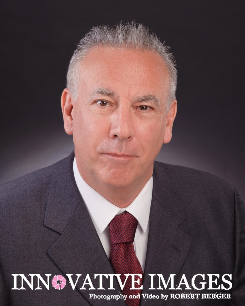 Professional Portrait Headshot Business Executive Portraits Houston Texas