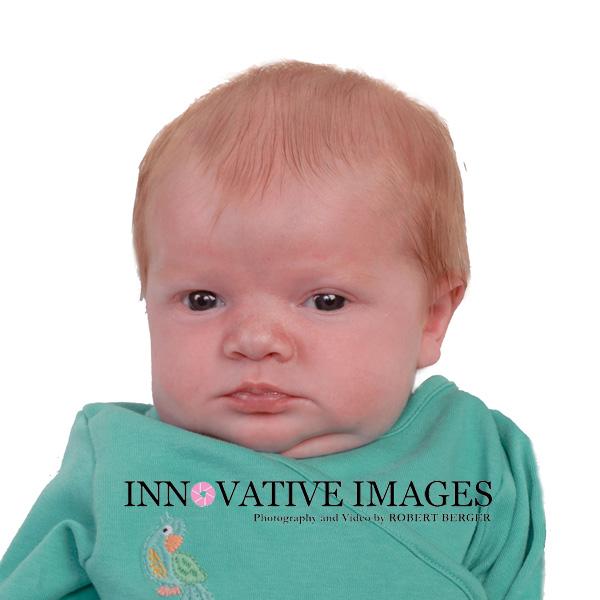 baby-passport-visa-photos-Houston