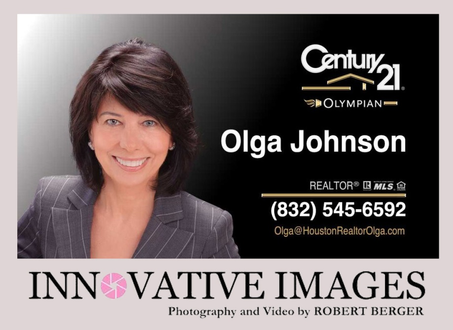Executive Portraits,Business Portraits, Headshots, Publicity Portraits,Realtor Headshots,Houston