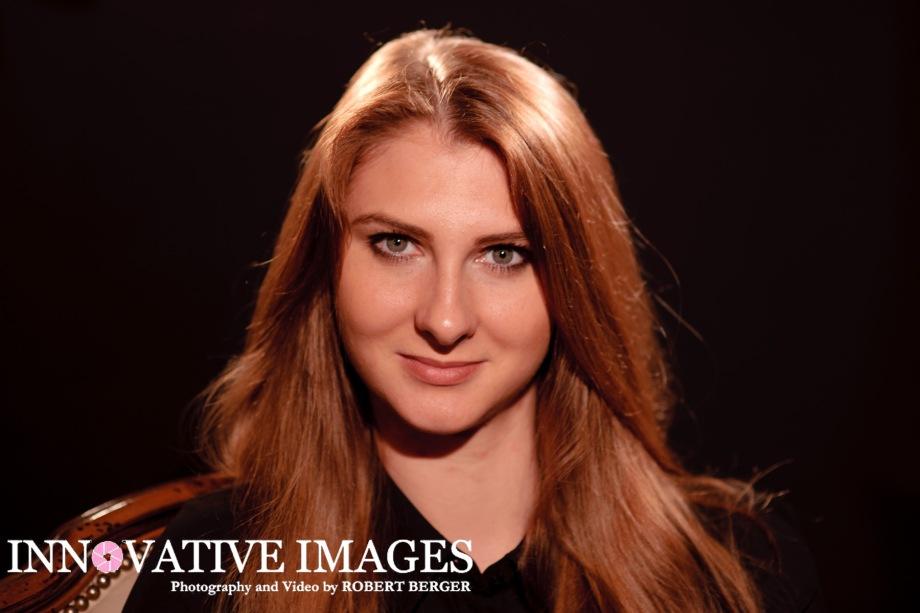 Houston-Executive-Business-Headshot-Portrait-Portraits-Movie-Star-1