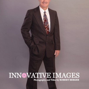 houston executive portrait, business portrait, full length professional portrait.