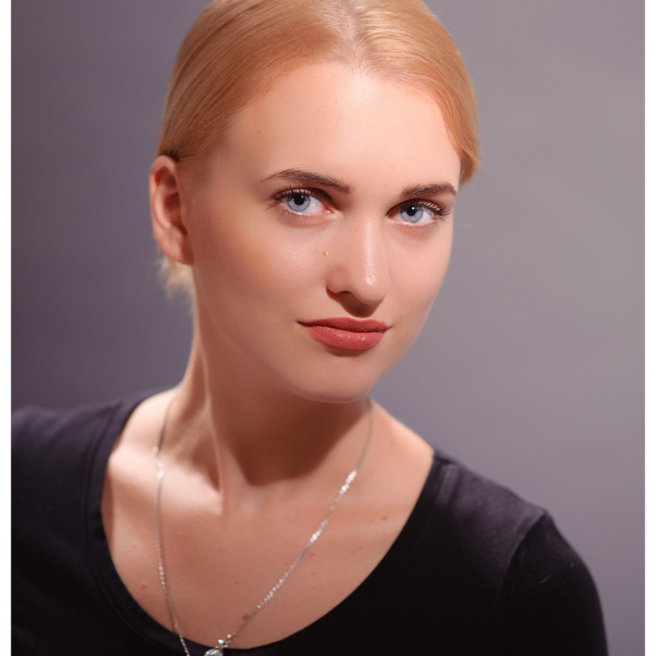 Houston-professional-headshot-headshots-portrait-studio