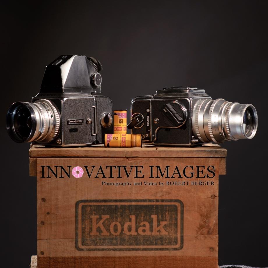 photo-restoration-reproduction-Houston