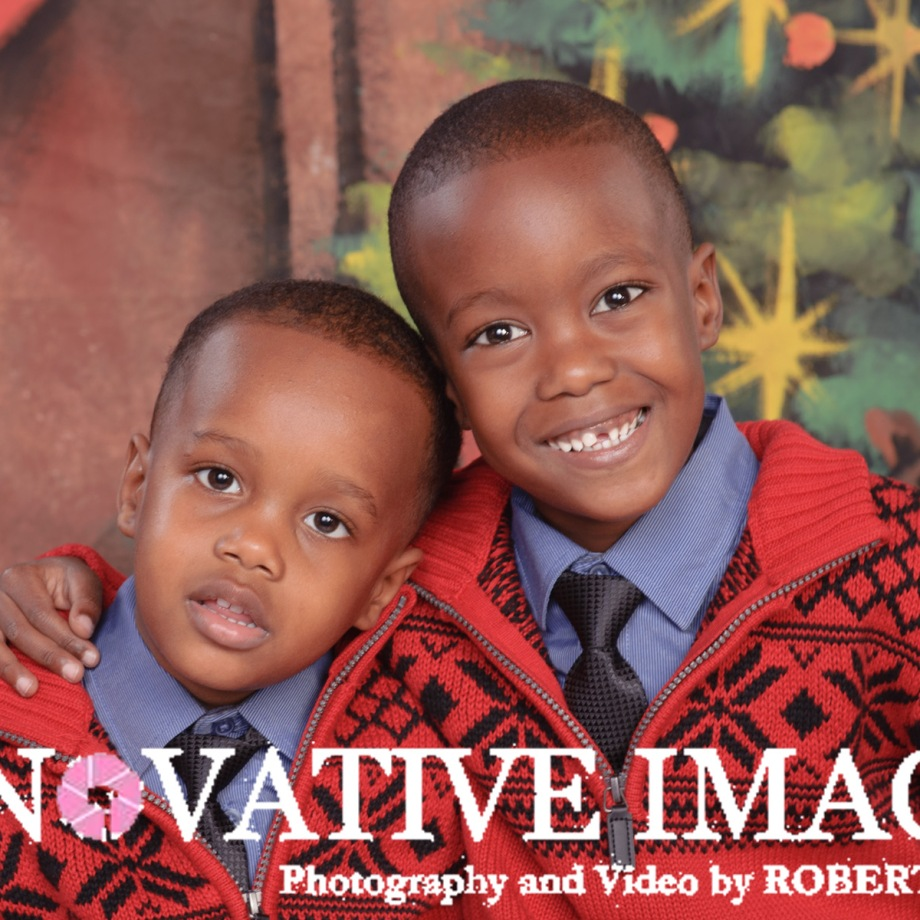 Christmas Portrait Packages- Same Day Prints, Christmas Portrait Photography Specials Houston