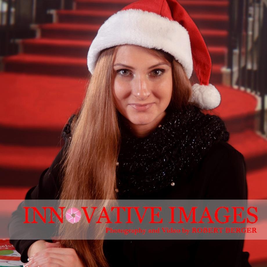 Houston Christmas Portrait Photography for family, baby, children, pets, photography portrait studio in houston, christmas photo portrait packages