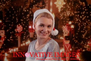 Christmas Portrait Photography Packages in Houston, Innovative Images Photography by Robert Berger