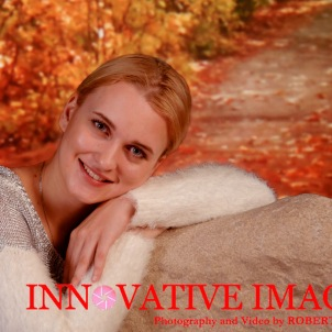 Christmas Portraits Photography Packages Houston, Innovative Images Photography by Robert Berger