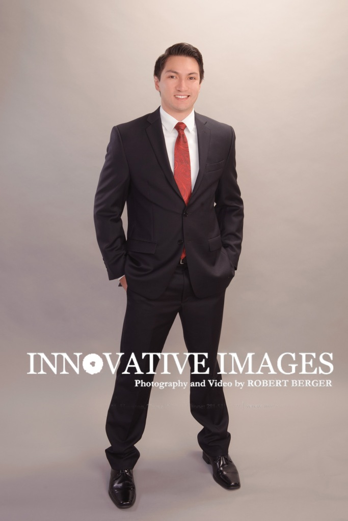 Professional business portrait executive portrait Houston texas