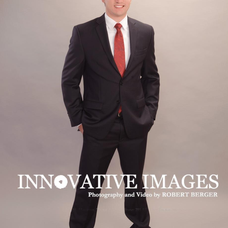Professional business portrait executive portrait Houston texas