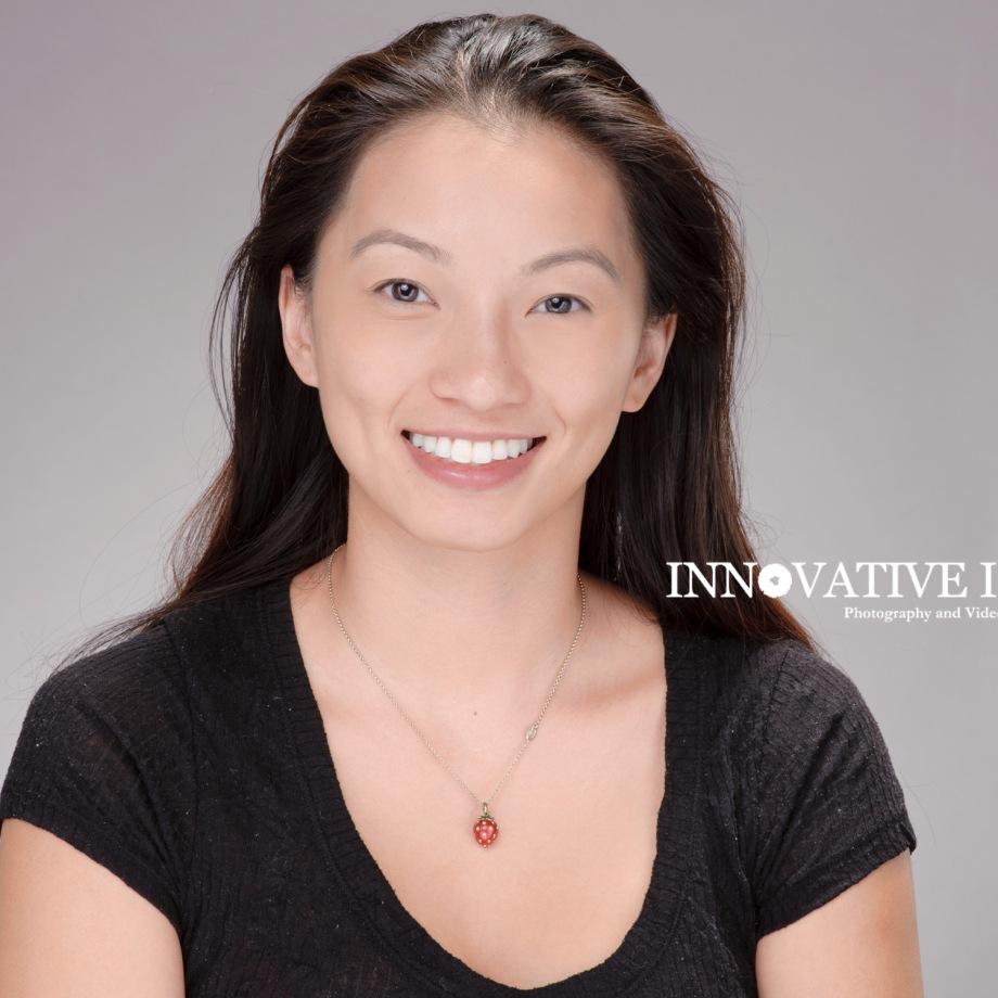 Houston Contemporary Headshots- Executive Portraits-Business Portraits-Professional Portraits Houston