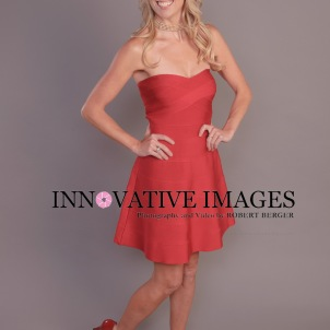Professional-portraits-celebrity-movie-star-photography-houston