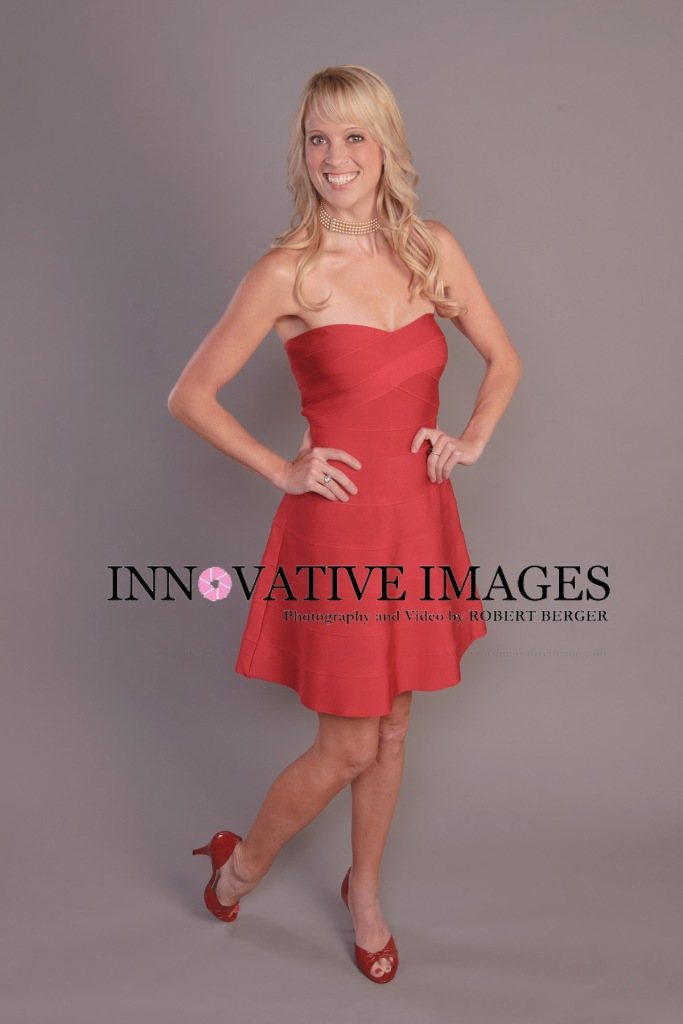 Professional portraits,celebrity portraits, moviecstar photography portraits in houston texas