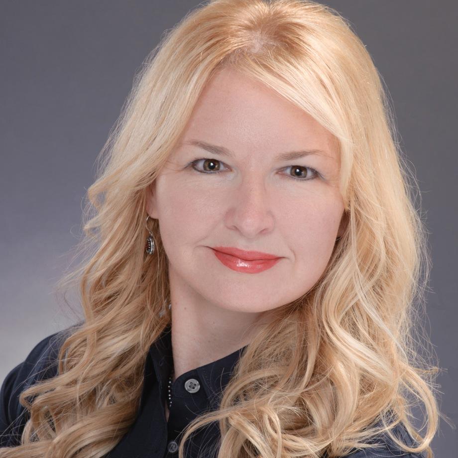 professional executive portrait business portrait headshot houston