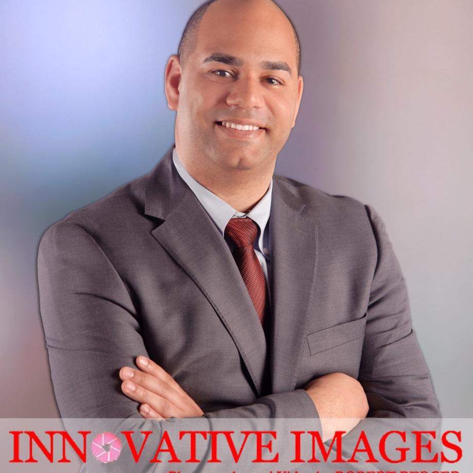 Professional Executive Portraits, Business Portraits, Headshots Publicity Houston, Business Portraits, Executive Portraits, Professional Portraits Houston,