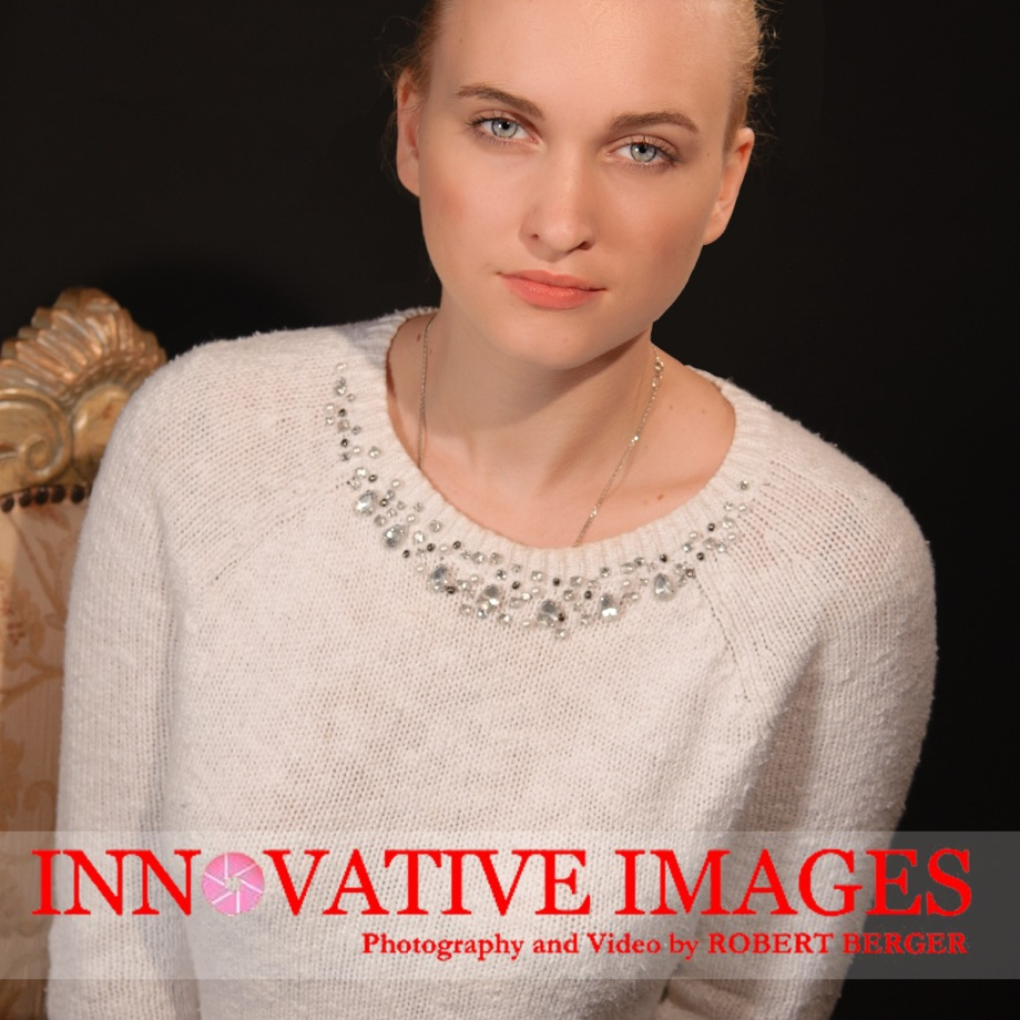 Glamour photography, boudoir,lingerie, intimate portraiture, professional photography Studio, Valentines Day Portrait Special, Houston