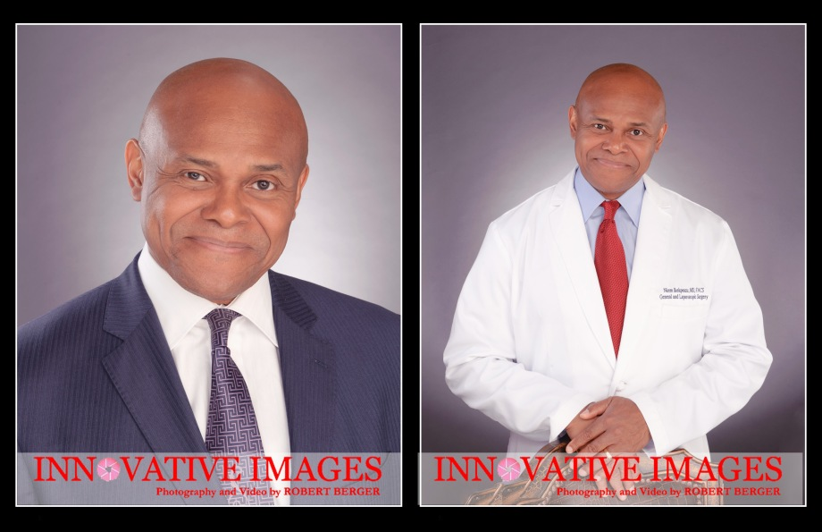 Professional Executive Portraits, Business Portraits, Headshots Publicity Houston