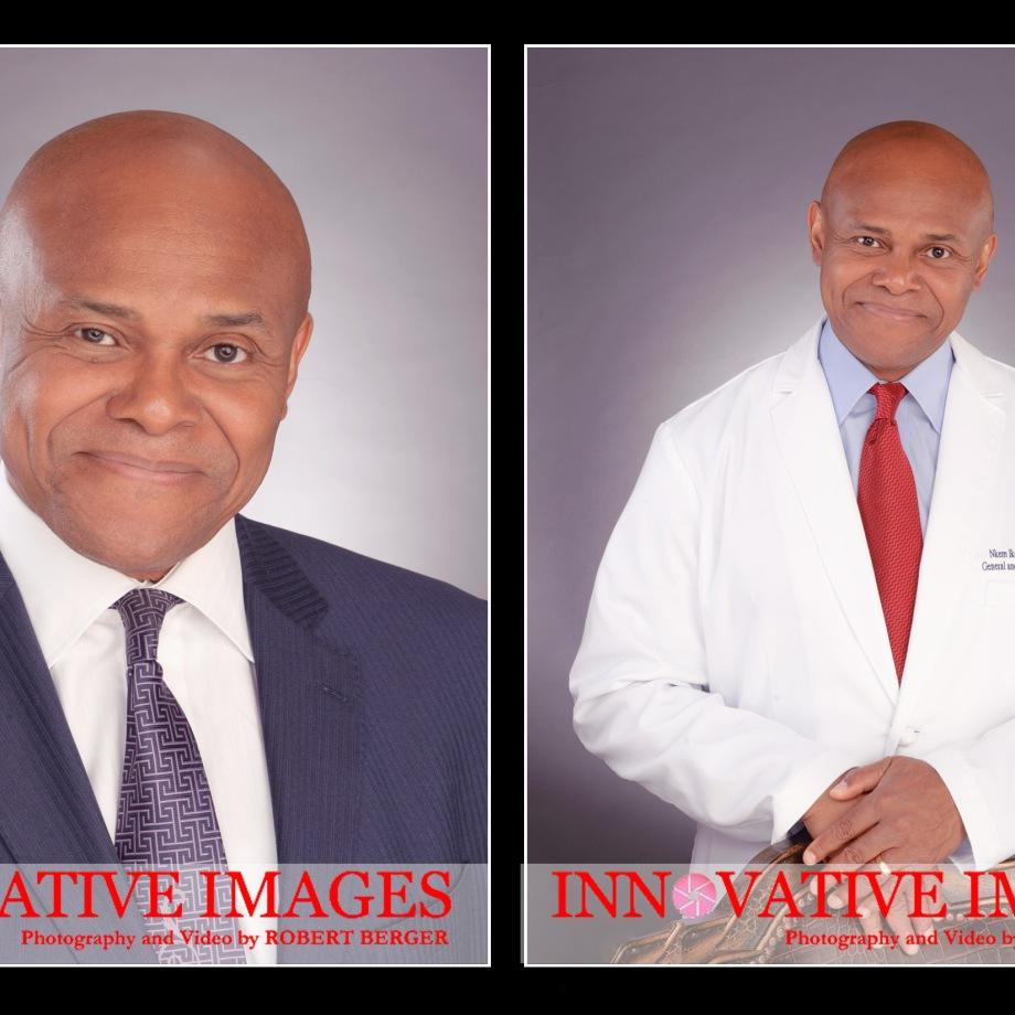 Professional Executive Portraits, Business Portraits, Headshots Publicity Houston