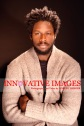 Business Portraits, Executive Portraits, Professional Portraits Houston,