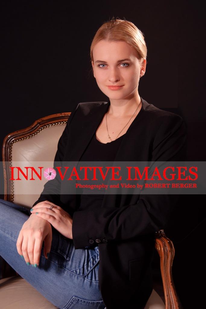 Professional Portraits Photography Houston