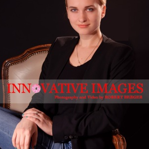 Glamour Portrait Photography, Senior Portraits Pictures Houston