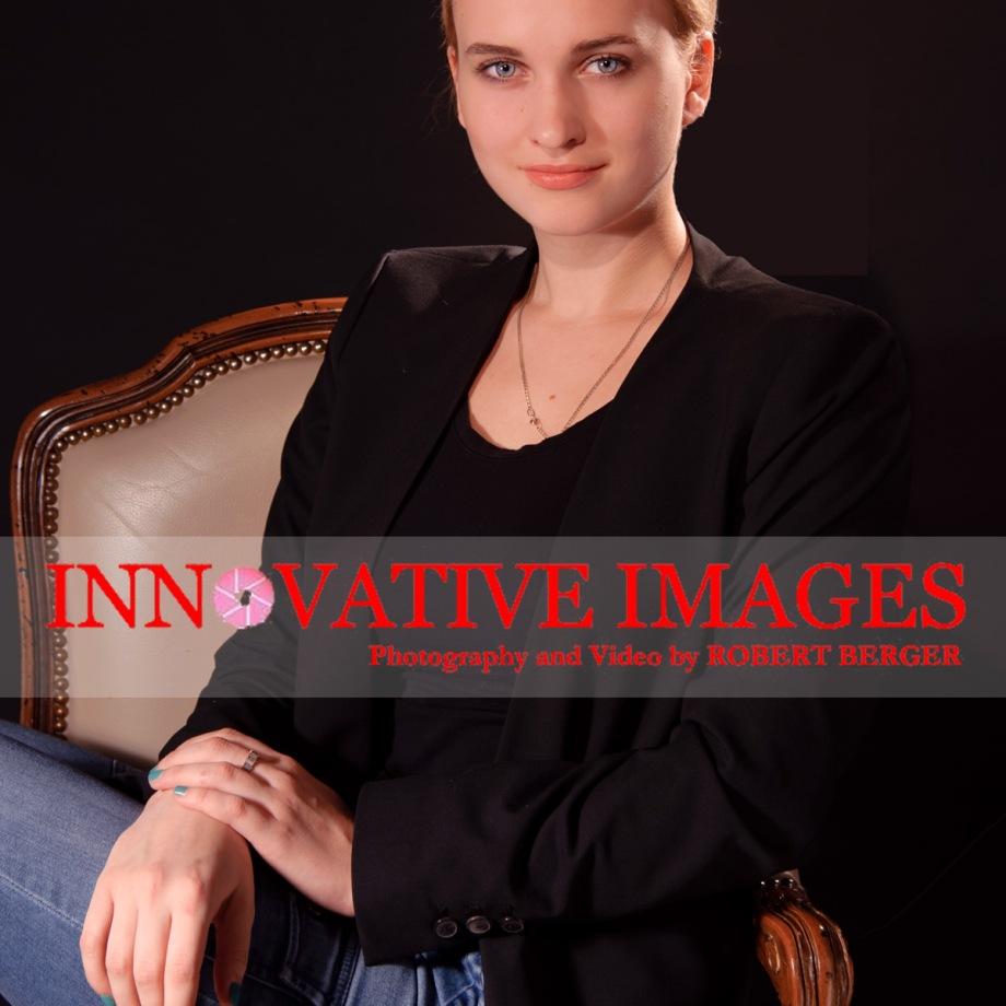 Glamour Portrait Photography, Senior Portraits Pictures Houston