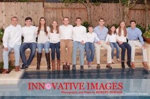 Family-Portrait-Photography-Studio-Outdoor-Houston-Texas-073016-1