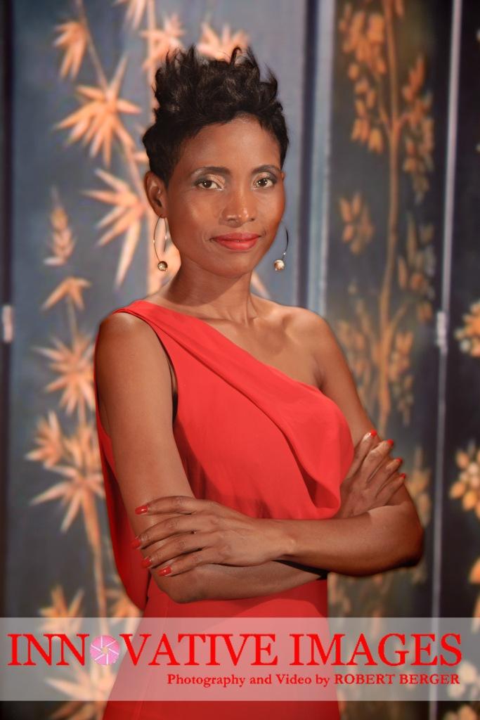 Professional-Portrait-Photography-Glamour-Lingerie-Intimate-Boudoir-Houston-073016-2