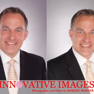 professional executive portrait business portrait headshot houston