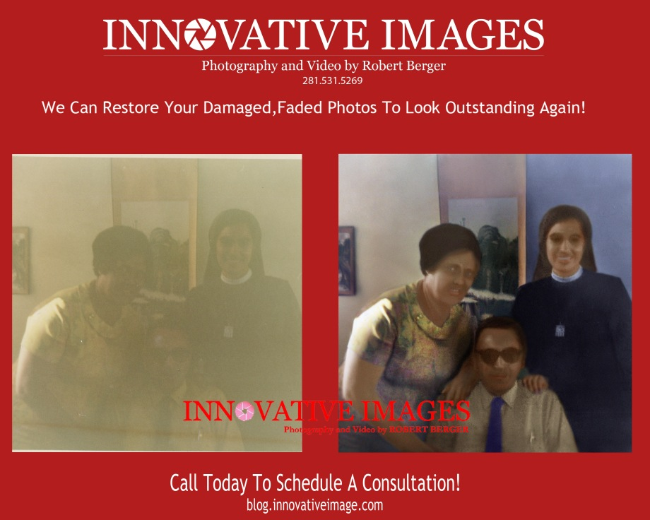 photo-restoration-reproduction-Houston