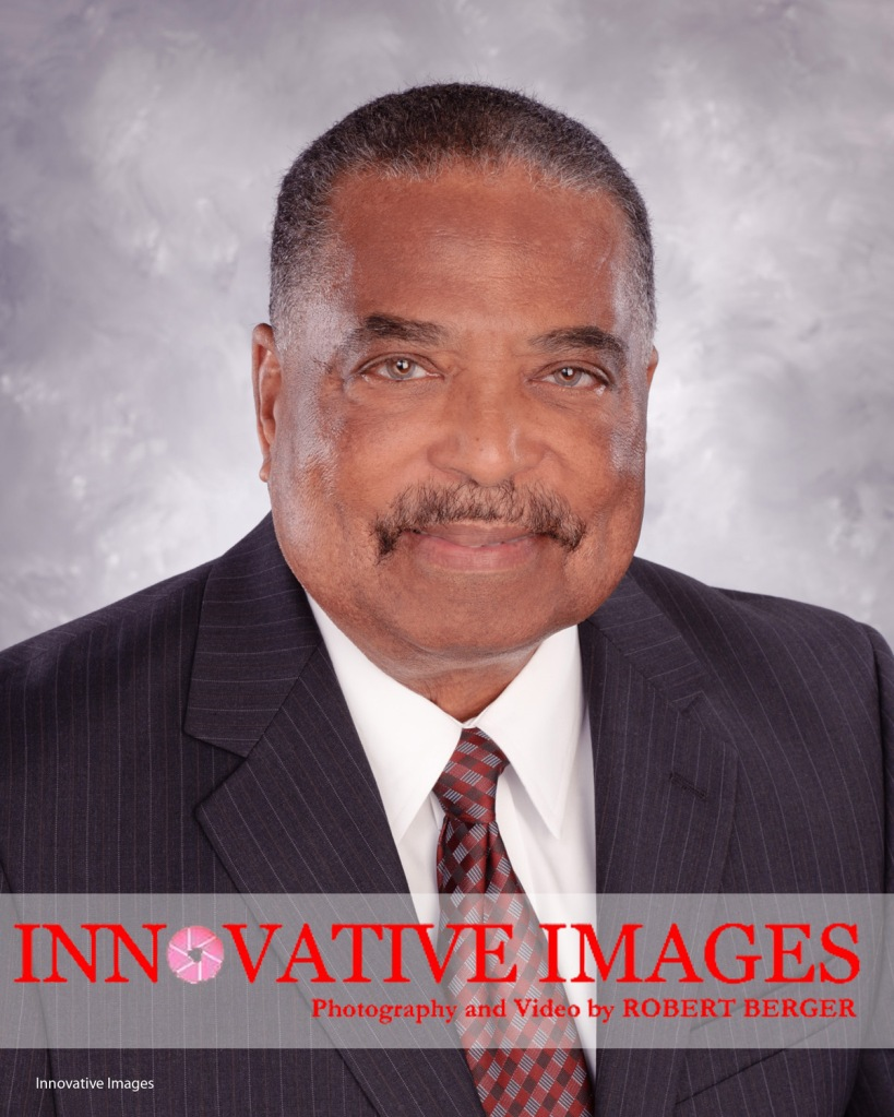 executive-portraits-business-portraits-headshots-publicity-houston