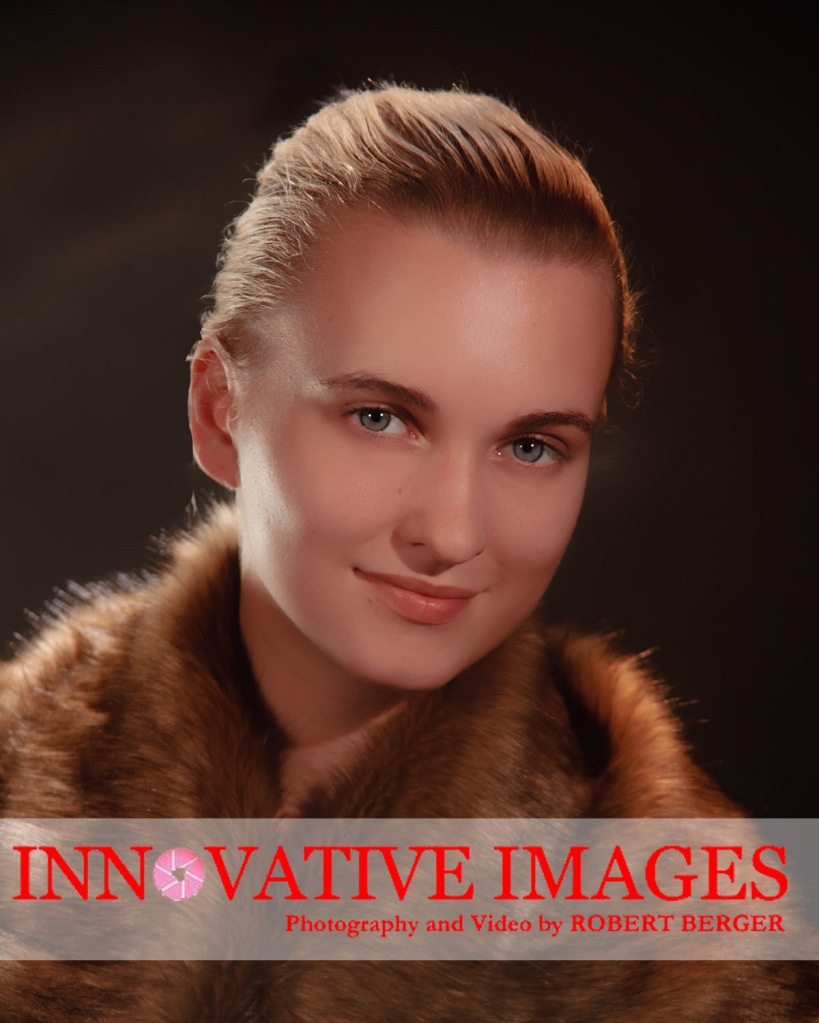 Photography Studio Professional Portrait Photography in Houston,,Glamour Portrait Photography Houston, Portrait Photography Artist Robert Berger