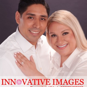 Professional Portrait Photography Studio in Houston
