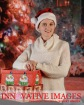 Christmas Pictures Christmas Portraits Holiday Photography Studio Houston photo packages , portrait photography