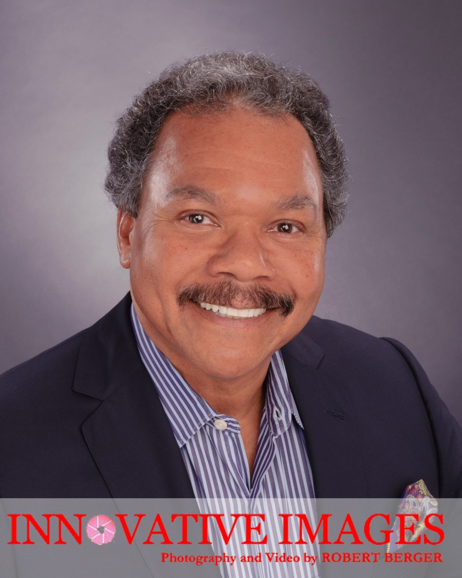 headshots-business-portraits-executive-portraits-professional-publicty-houston-texas-122616